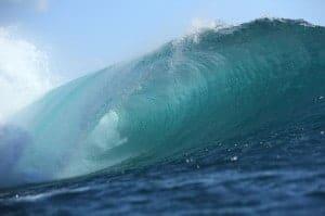 ignition-interlock-legislation-tidal-wave