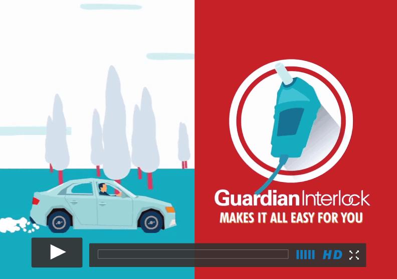 ignition interlock video
