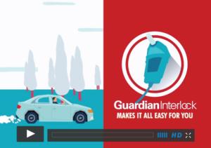 Guardian Interlock