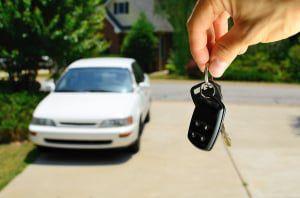 interlock laws with no car