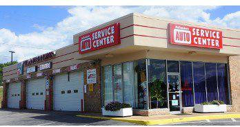 mcfadden-service-center-site-