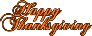 Image from http://www.imageslist.com/2013/11/happy-thanksgiving-part-1.html