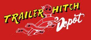 Trailer-Hitch-Depot-logo-lg