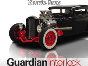 Cartex Victoria Texas Ignition Interlock Installers