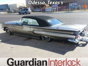 Extreme Sounds Odessa Texas Ignition Interlock Installers