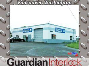 Orchard's Automotive Vancouver Washington Ignition Interlock Installer
