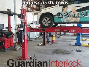 Shaffer's Muffler and Automotive state of the art shop in Corpus Christi Texas