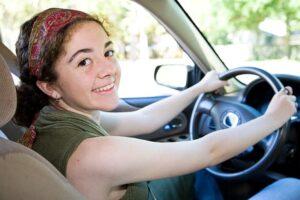 underage-drinking-driving