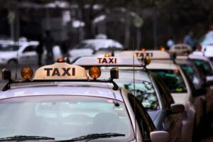 ignition interlock vs cabs