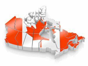 can-enter-canada-with-dui
