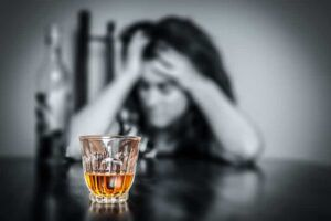 woman-says-thank-you-for-dui