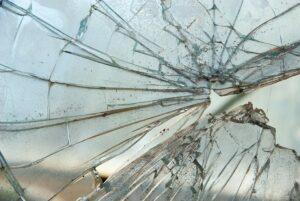 40-years-jail-dui-crash