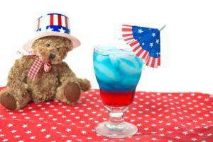 july-4-drunk-drivers