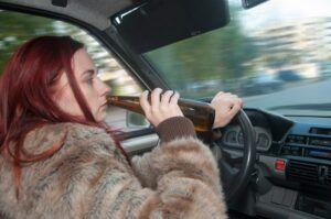 talk-teen-drinking-driving