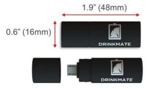 drinkmate-pocket-breathalyzer