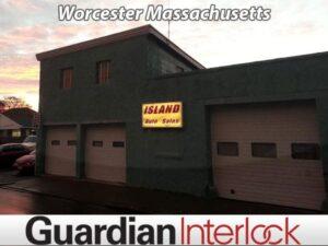 Ignition Interlock in Worcester Massachusetts Island Auto Sales