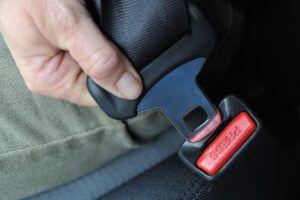 uber-decreases-drunk-drivinguber-decreases-drunk-driving