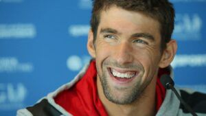 michael-phelps-one-year-after-dui