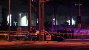 california-officer-killed-drunk-driver