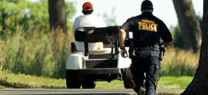 DUI-golf-cart-florida