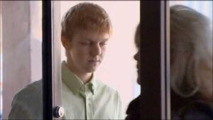 affluenza-teen-drinking-and-driving