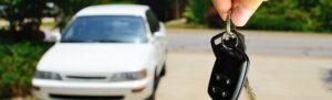 Florida-DUI-Lawyer-Arrested