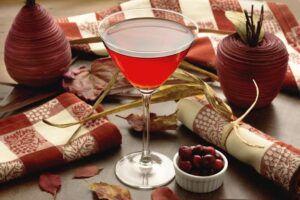 thanksgiving-dui-long-weekend