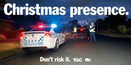 tac-christmas-presence