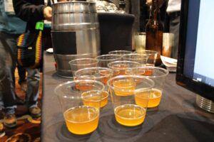 PicoBrew-keurig-for-booze