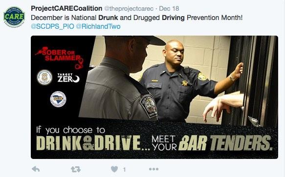 drunk-driving-tweet