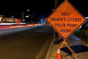 drunk driving laws in maryland