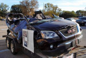 ignition interlock law not moving forward in Iowa
