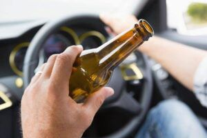 drunk drivers in wisconsin not intalling ignition interlocks