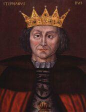 king-of-scotland