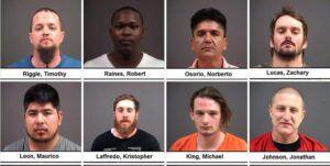 mugshots-arrested-for-dui-virginia