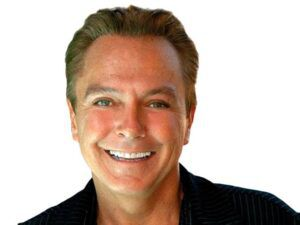 david cassidy drunk driving