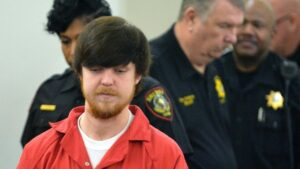arrested for drunk driving ethan couch