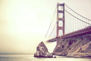 California ignition interlock law
