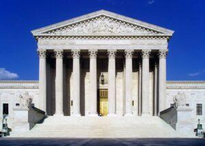 supreme court ruling breathalyzer