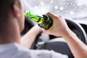 hardcore drunk driver