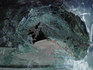 drunk driving crash oceanside california