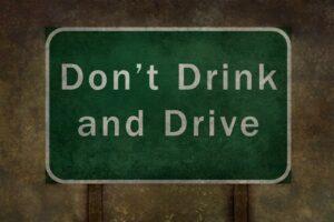 Colorado drunk driving