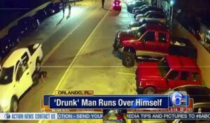 florida-drinking-and-driving