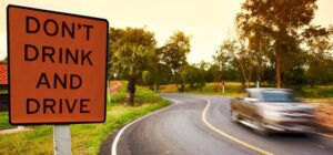 Iowa ignition interlock compliance