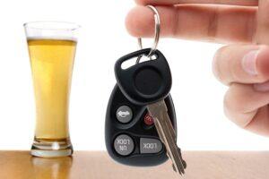 crazy drunk driving stories