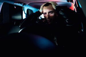 ignition interlock repeat offender Florida