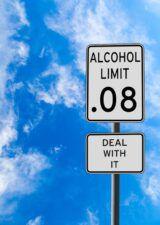 drunk driving Oklahoma