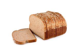 bread won't violate Ohio ignition interlock law