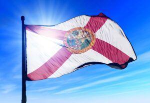 Florida ignition interlock law