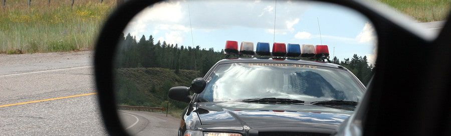 drunk driving in New Mexico